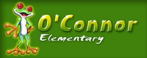 Oconnor-Tree-Frog-Mascot
